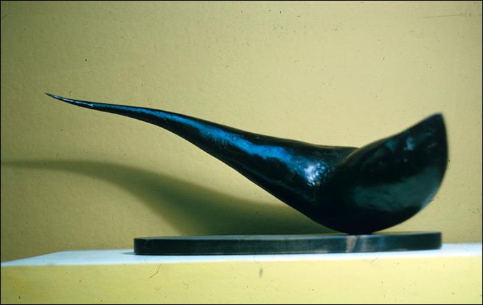 birdform