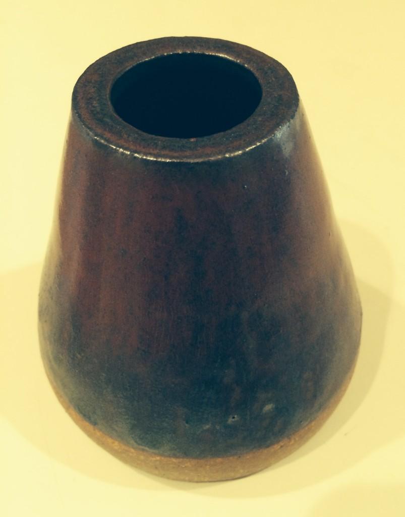 bud vase 2