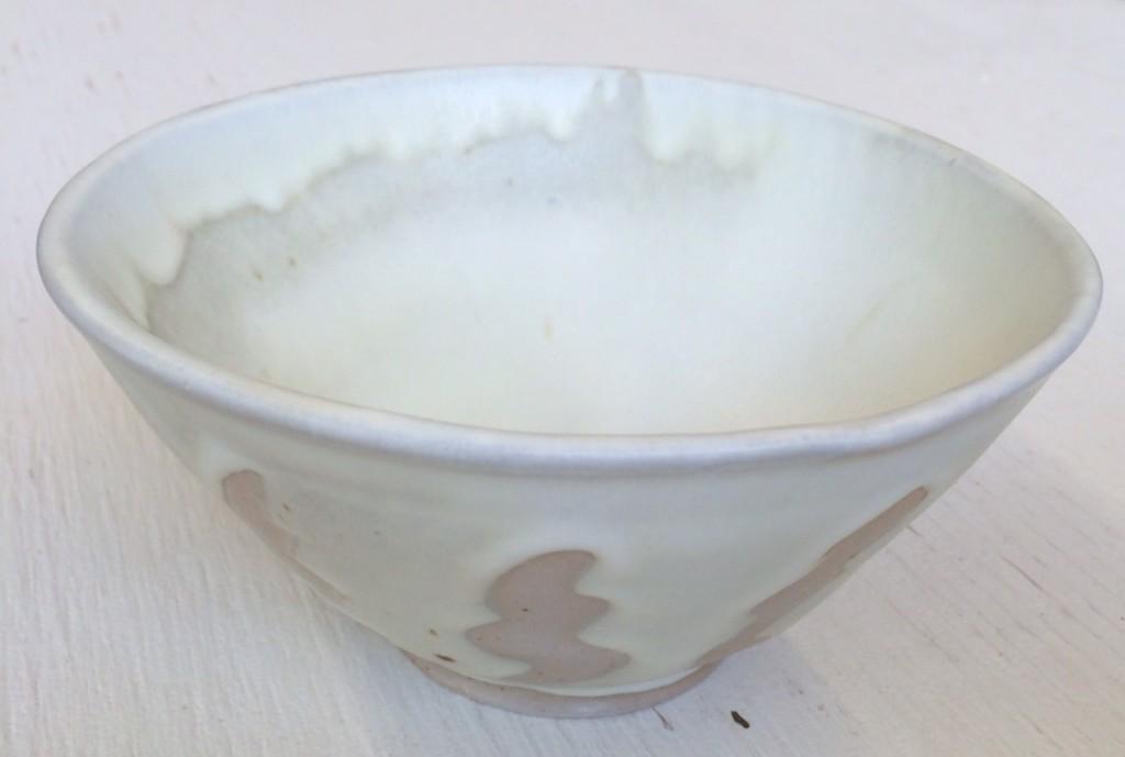bowl8